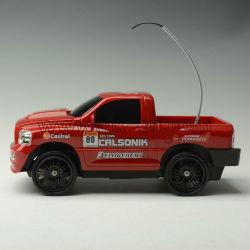 camion usa simulator avec volant multifonctions