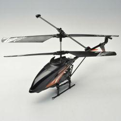 3.5ch medio tamaño de helicópteros