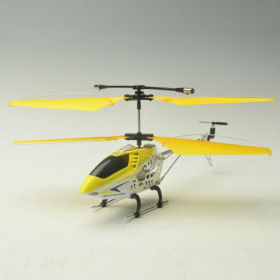 3ch avec gyro hélicoptère rc