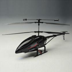 Tamaño grande 3.5ch helicóptero del rc