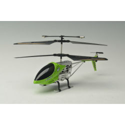 rc helicóptero ben 10 helicóptero