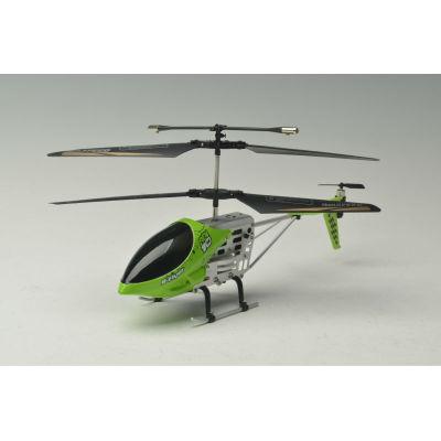 ben 10 hélicoptère rc hélicoptère