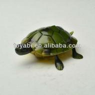super rc ir realistisch schildkröte