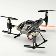 2.4g 4ch mini rc skorpion