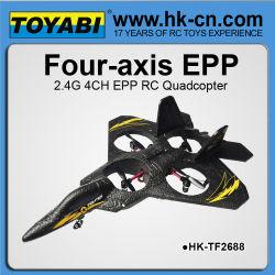 Epp 2.4g 4ch hÉlicoptÈre