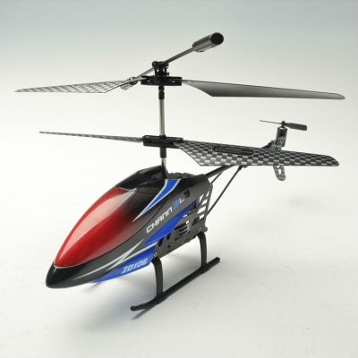 3.5chヘリコプター