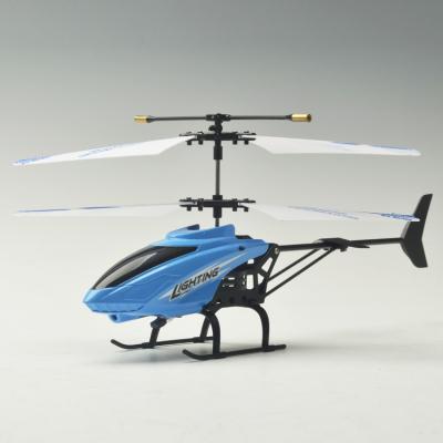 2ch hélicoptère rc