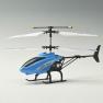 2ch helicóptero del rc