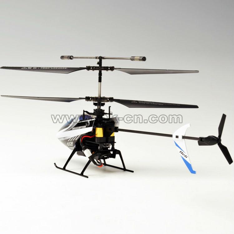 infared 4ch helicóptero rc helicoptero