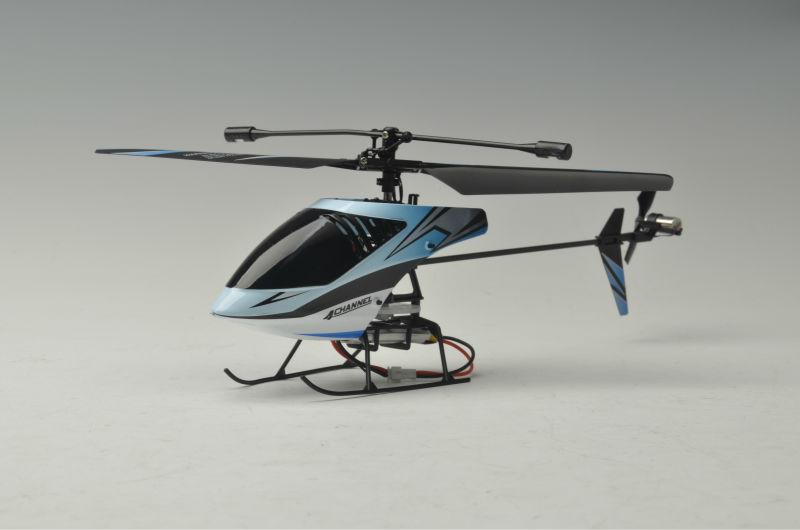 sola hoja de helicópteros para la venta de helicópteros rc v911 venta al por mayor