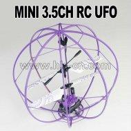 2012 beliebte 3 kanal fliegen ufo mit gyro ball von griffin lieferanten