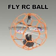 3.5 kanal fußball ufo mit gyro griffin lieferanten