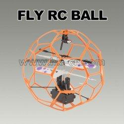 3.5 canal football ufo avec gyro griffon. fournisseur