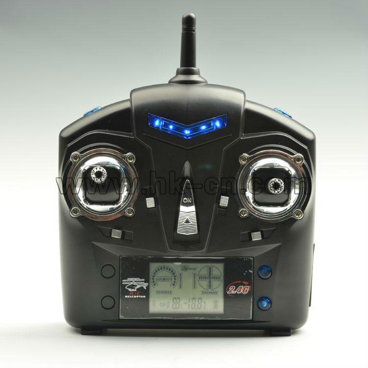 Kamera hubschrauber rc/2.4g rc hubschrauber mit kamera