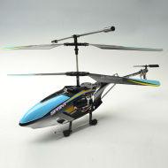 3.5ch 2.4g hélicoptère rc