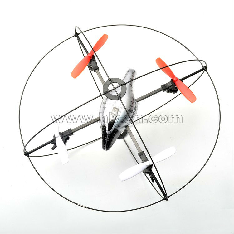 2.4g 4- axes. quadcopter 2.0 ar perroquet drone ar perroquet drone rc drone