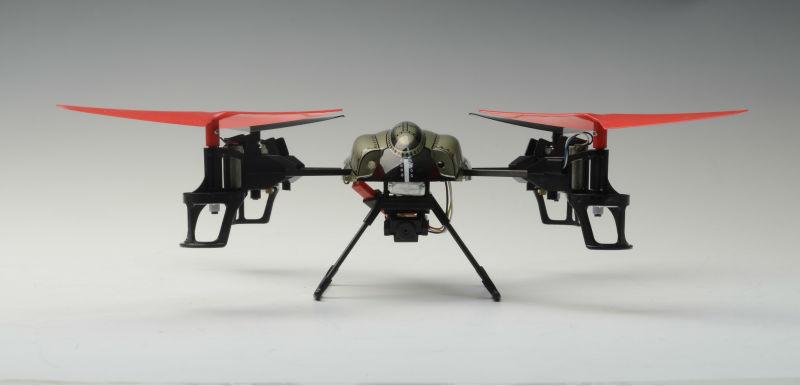 Escarabajo ovni rc/2.4g cámara de aviones no tripulados/quadcopter con la cámara/quadcopter de la cámara