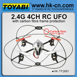 2.4g 4- axes. quadcopter 2.0 ar perroquet drone ar perroquet drone rc drone