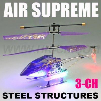 Hubschrauber, fernbedienung hubschrauber mit gyro und leds licht