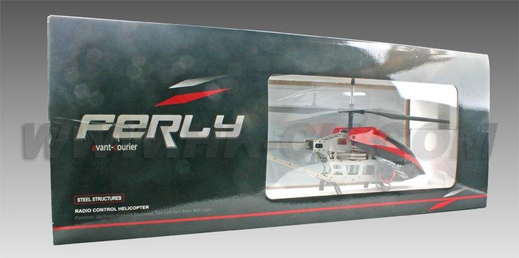 de radio control de super gran helicóptero del rc