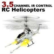 La vie réelle rc jouet hélicoptère, mini rc hélicoptère cobra
