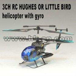 Simulateurs 3.5 channel rc hélicoptère