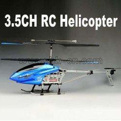 3.5ch rc helikopter mit kamera heißen- verkaufen rc spielzeug