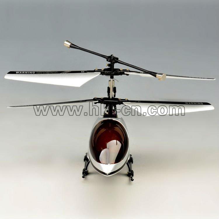 3.5ch mini télécommande infrarouge ir hélicoptère