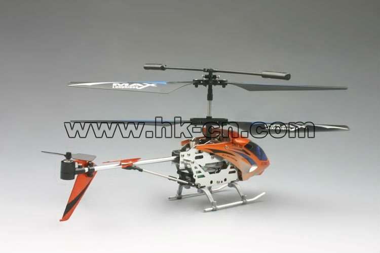 El iphone de control rc helicóptero/i- dispositivo controlado juguetes/iphone rc heli