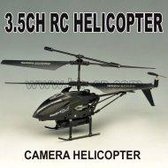 3.5ch rc helikopter mit kamera 2012 hot- verkaufen