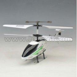 à distance d'hélicoptère caméra( avec caméra.& gyro)