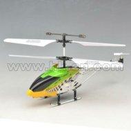 3.5ch télécommande infrarouge hélicoptère rc