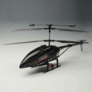 3.5ch hélicoptère à télécommande avec 850 mah. chargeur