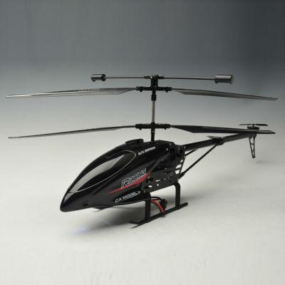 3.5ch helicóptero de control remoto con 850 mah cargador