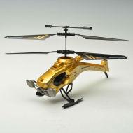 3.5ch rc helicóptero del dragón