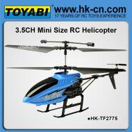 3.5ch ir hélicoptère 3,5 channel rc hélicoptère de la chine