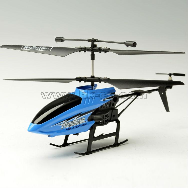 Ir 3.5ch 3.5 helicóptero del canal rc helicóptero de china