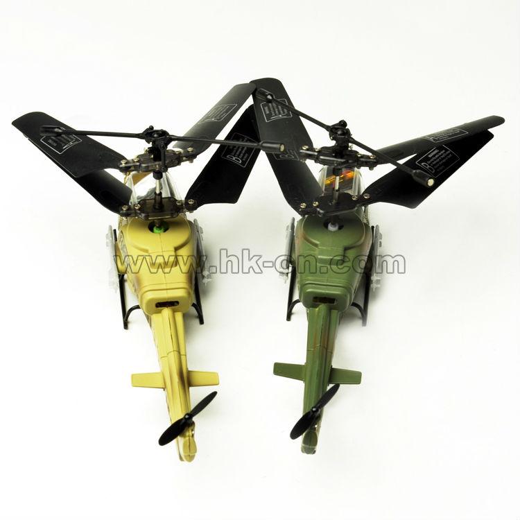 3ch rc hubschrauber airsoft kampf gegen ah-1 für hubschrauber rc hubschrauber zum verkauf