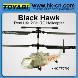 infared rc hubschrauber 2ch black hawk rc hubschrauber rc hubschrauber zum verkauf großhandel