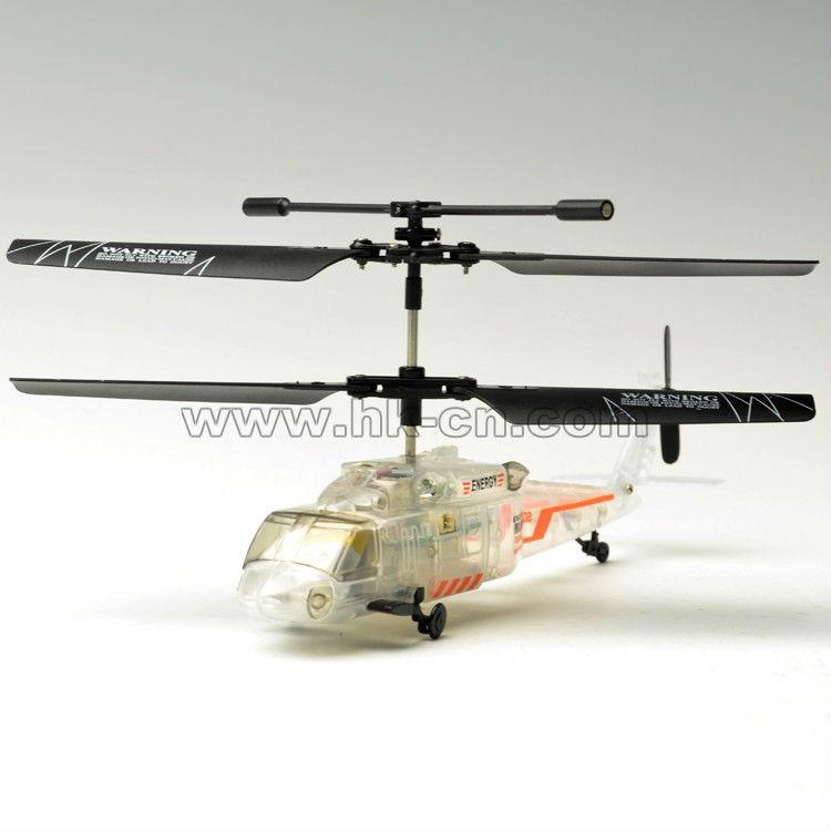 infared 2ch halcón negro rc helicóptero del rc helicópteros para la venta de helicópteros rc venta al por mayor