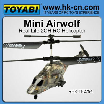infared 2ch airwolf rc helicóptero del rc helicópteros para la venta de helicópteros rc venta al por mayor