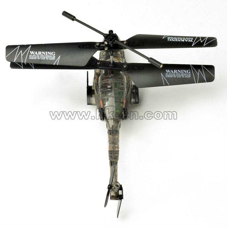 infared 2ch hélicoptère airwolf rc hélicoptères rc hélicoptères rc de gros pour la vente