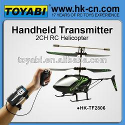 2ch hélicoptère rc hélicoptères à vendre à bascule hélicoptère de contrôle