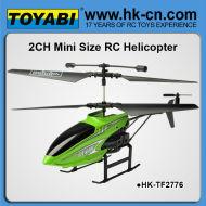 2ch ir hélicoptère rc hélicoptère rc hélicoptères pour la vente en gros