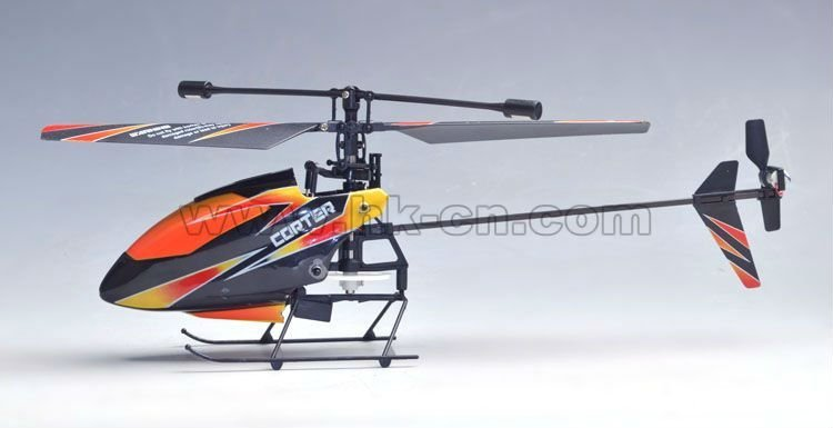 Ghz 2.4 4ch sola hoja v911 helicóptero del rc helicóptero/helicópteros rc venta al por mayor/rc helicóptero de china