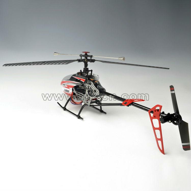 2.4g sola hoja grande helicóptero mjx f45 rc helicóptero mjx f645 helicóptero para la venta