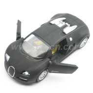 mini rc coches de juguete con música y luces led