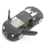 jouet mini rc voiture avec la musique et les lumières led
