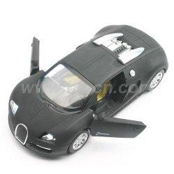 Mini rc autos spielzeug mit musik und led-leuchten