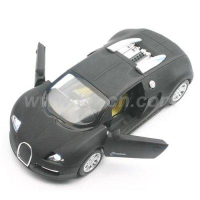 mini rc coches de juguete con música y luces led